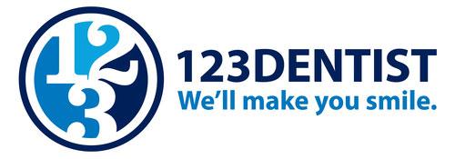 123Dentist